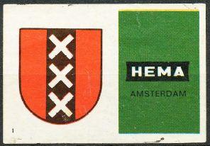 File:Amsterdam hema jpg - Heraldry of the World