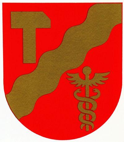 File:Tampere.jpg - Heraldry of the World