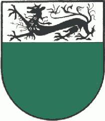 Dürnstein in der Steiermark