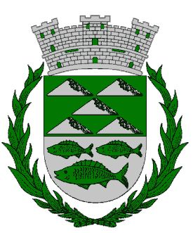 Arms of Salinas (Puerto Rico)