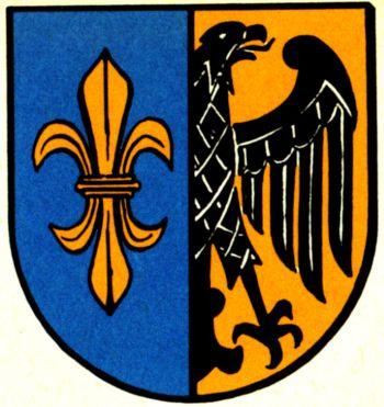 bedeutung symbol lilie