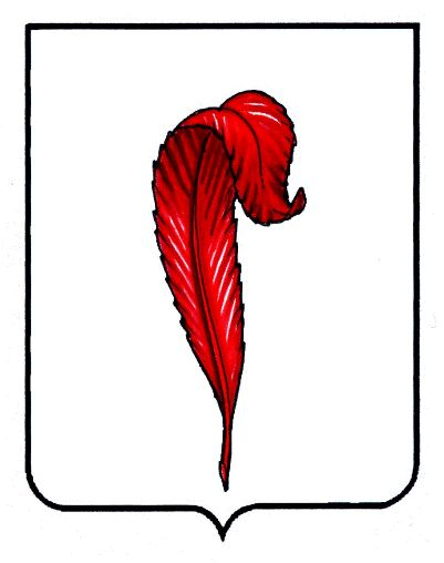 Arms (crest) of Chiesanuova