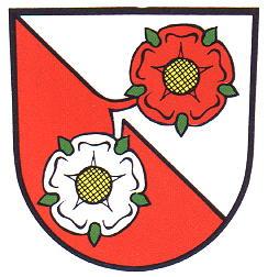 dunningen wappen coat of arms crest of dunningen