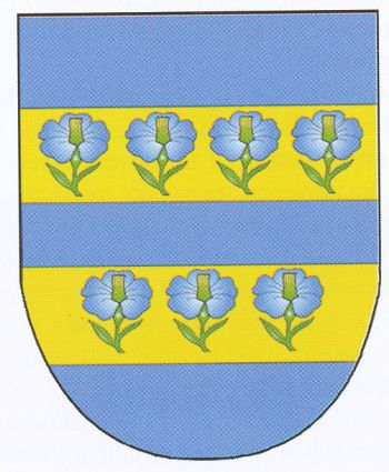 Arms (crest) of Karelichy