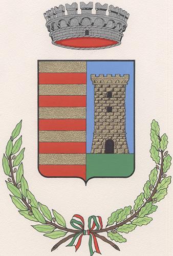 Casanova elvo stemma di casanova elvo coat of arms crest of casanova elvo - Castello di casanova elvo ...