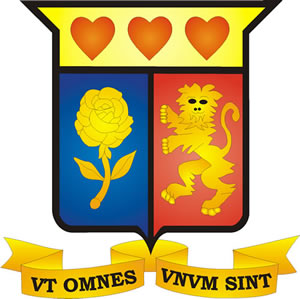 Arms of Strathmore University