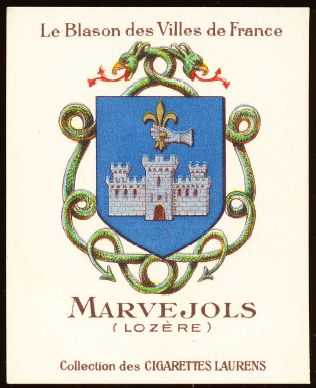 File:Marvejols.lau.jpg