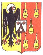 Arms of Morovis