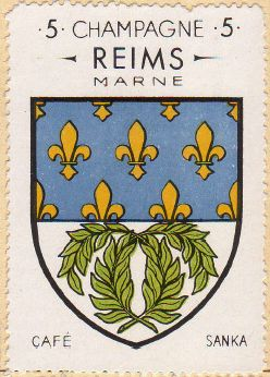 https://www.heraldry-wiki.com/heraldrywiki/images/e/e7/Reims.hagfr.jpg