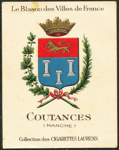File:Coutances.lau.jpg