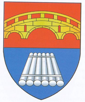 Arms of Masty