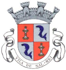 Arms of Sal-Rei