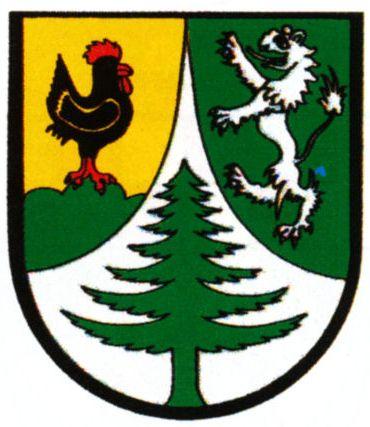 Landkreis Suhl-(Land) (bis 1994)