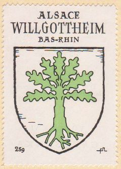 File:Willgottheim.hagfr.jpg