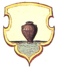 Arms of Negombo