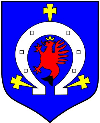 Arms (crest) of Gniewino