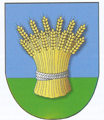 Arms (crest) of Kirawsk