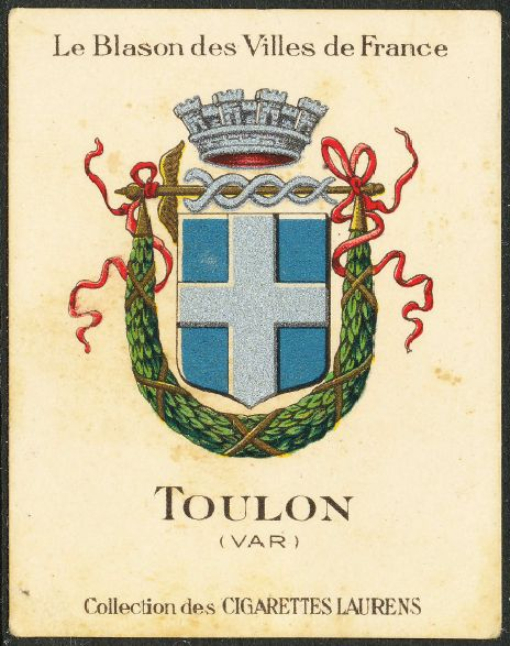 File:Toulon.lau.jpg
