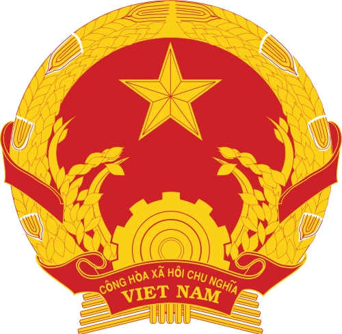 national symbol of vietnam heraldry of the world paypal logo vector free paypal credit logo vector