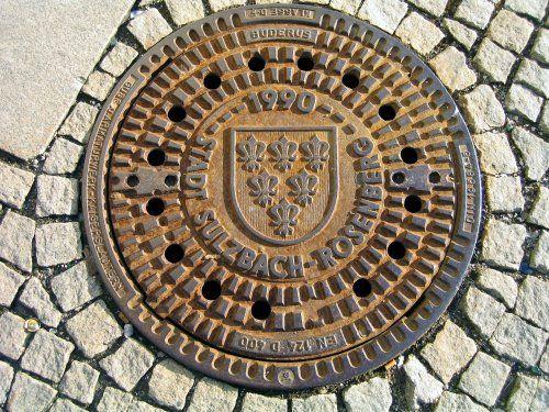 sulzbach rosenberg wappen von sulzbach rosenberg coat of arms crest of sulzbach rosenberg. Black Bedroom Furniture Sets. Home Design Ideas