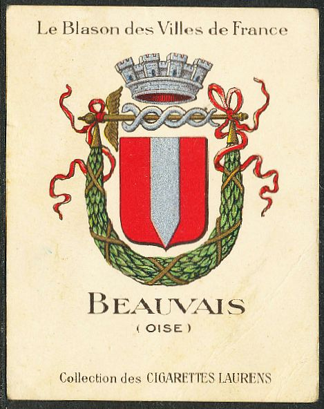 File:Beauvais.lau.jpg