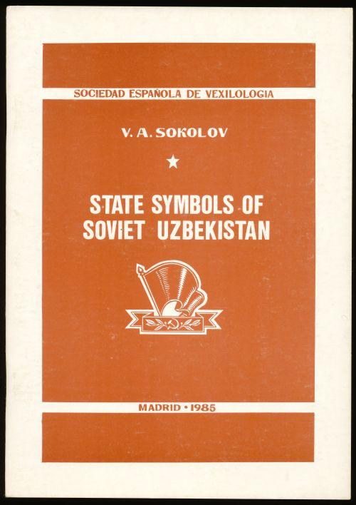 Fileuz 001oksg Heraldic Literature Books About With Coats