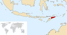 Timorleste-location.jpg