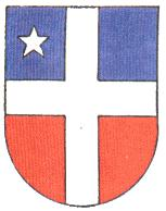 Arms of Lares