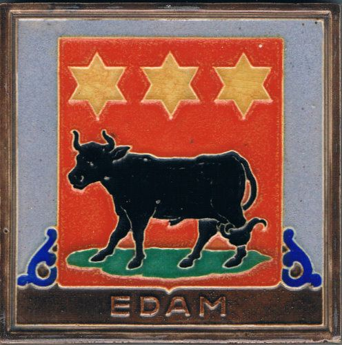 File:Edam.tile.jpg