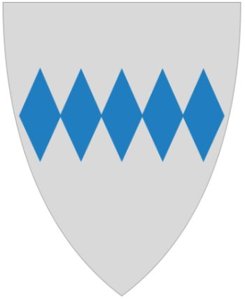 Arms of Solund