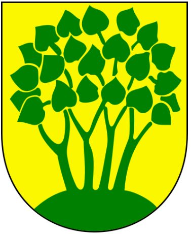 Arms (crest) of Farsund