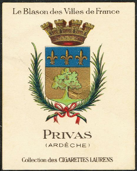 File:Privas.lau.jpg