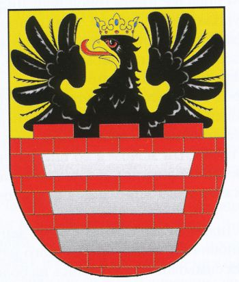 Arms of Mir