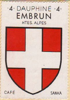 File:Embrun.hagfr.jpg