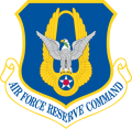 Air Force Reserve Command, US Air Force.png