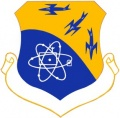 26th Air Division, US Air Force.jpg
