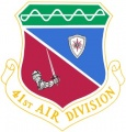 41st Air Division, US Air Force.jpg