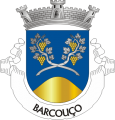 Barcouco.png