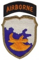 18th Airborne Division (Phantom Unit), US Army.jpg