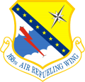 168th Air Refueling Wing, Alaska Air National Guard.png