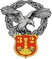 32nd Tactical Air Base, Polish Air Force.jpg