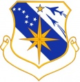 45th Air Division, US Air Force.jpg