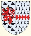 Thumbnail for version as of 08:58, 28 July 2010
