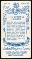 Channelislands.plab.jpg