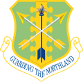 119th Wing, North Dakota Air National Guard.png