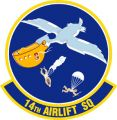 14th Airlift Squadron, US Air Force.jpg