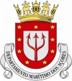 Azores Maritime Department, Portuguese Navy.jpg