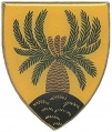 4th South African Infantry Battalion, South African Army.jpg