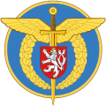 Czech Air Force.png
