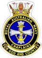 Royal Australian Navy Chaplains.jpg